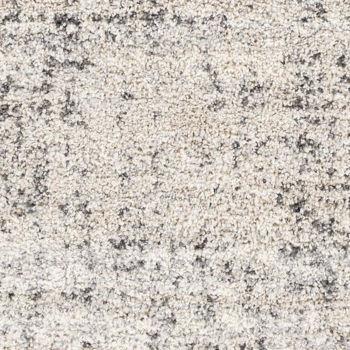 "Picture of ESKIMO SHAG 7'10"" X 10' RUG"