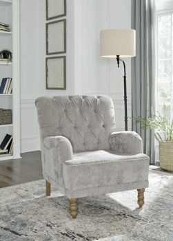 Picture of DINARA ACCENT CHAIR
