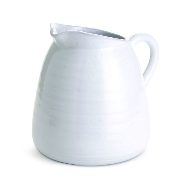 Picture of ROWLEY DECORATIVE PITCHER