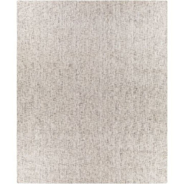 Picture of MAYFAIR RUG 8' X 10'