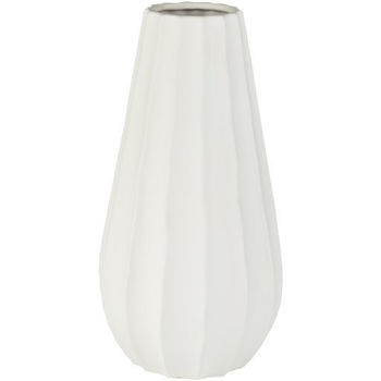 Picture of SANTINO SET OF VASES
