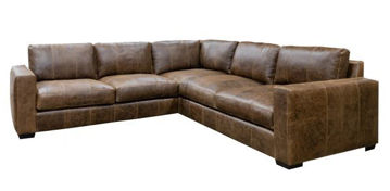 Picture of DAWKINS SECTIONAL
