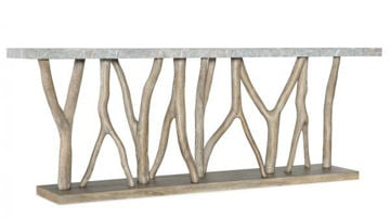Picture of SURFRIDER CONSOLE TABLE