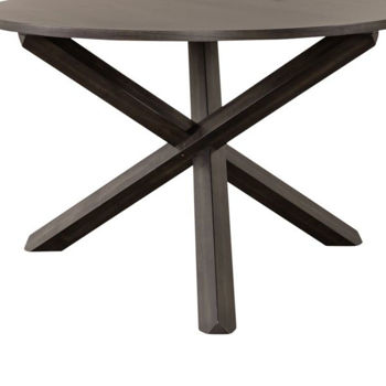 Picture of ANGLEWOOD DINING TABLE
