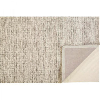 Picture of BELFORT IVORY RUG 8' X 10'