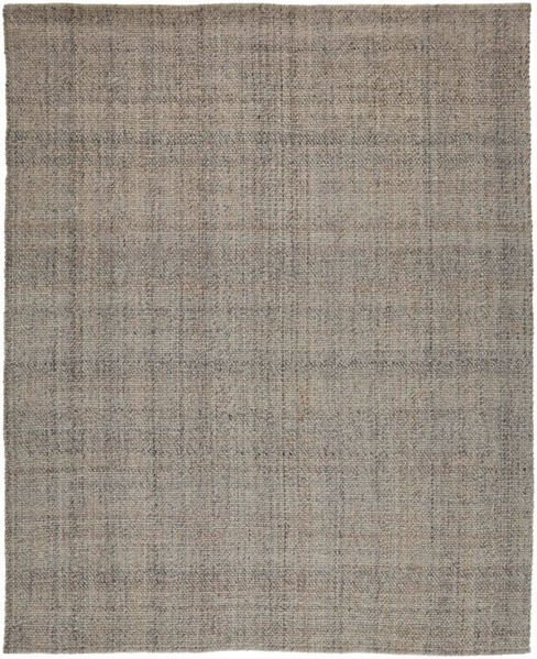 Picture of NAPLES IVORY-GRAY RUG 8' X 10'
