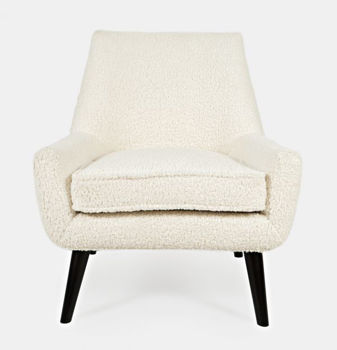 Picture of EWING ACCENT CHAIR