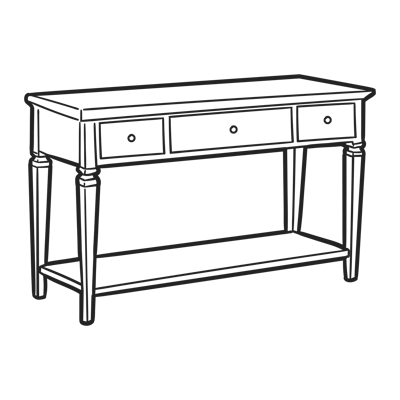 Picture for category All Accent Furniture