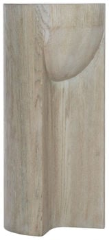 Picture of LARAMIE ACCENT TABLE