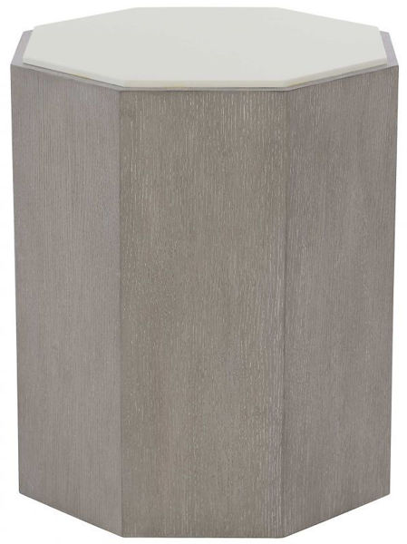 Picture of AVENUE ACCENT TABLE