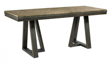 Picture of KILMER COUNTER TABLE