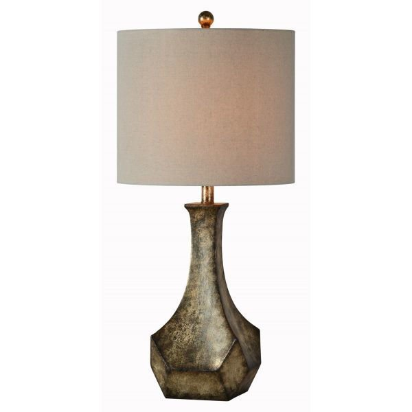 Picture of STACY TABLE LAMP