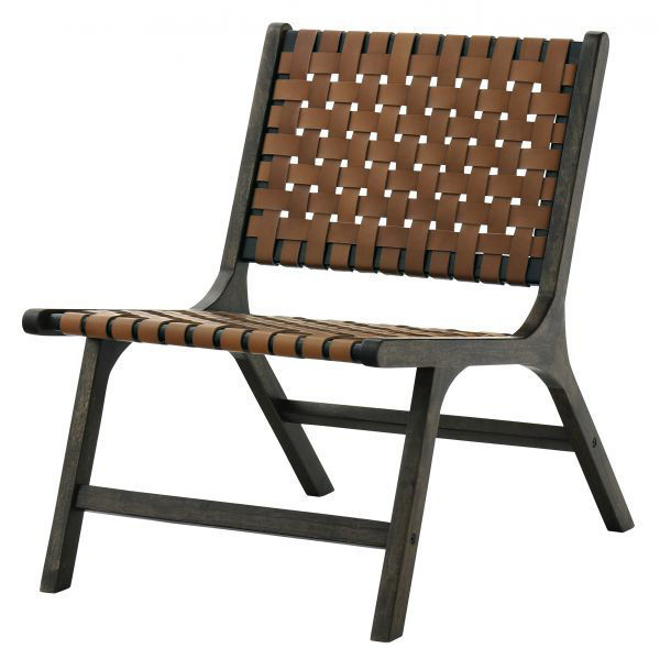Picture of FAYME ACCENT CHAIR