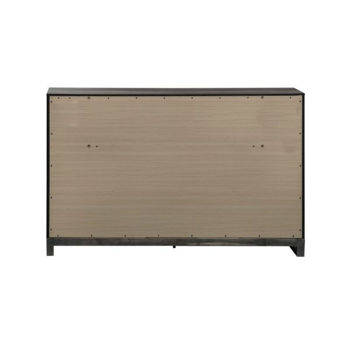 Picture of TANNERS CREEK DRAWER DRESSER