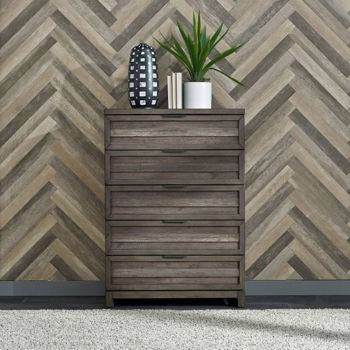 Picture of TANNERS CREEK DRAWER CHEST