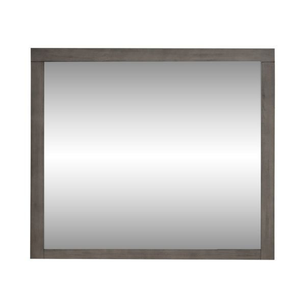 Picture of TANNERS CREEK MIRROR