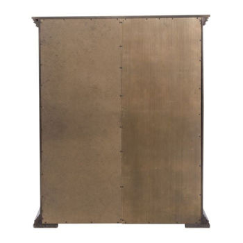 Picture of BIG VALLEY DOOR CHEST