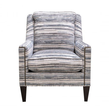 Picture of SHERRILL JULEP ACCENT CHAIR