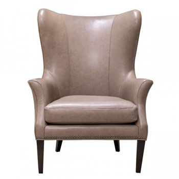 Picture of TRISTEN ACCENT CHAIR