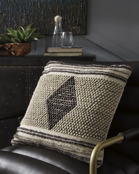 Picture of RICKER PILLOW