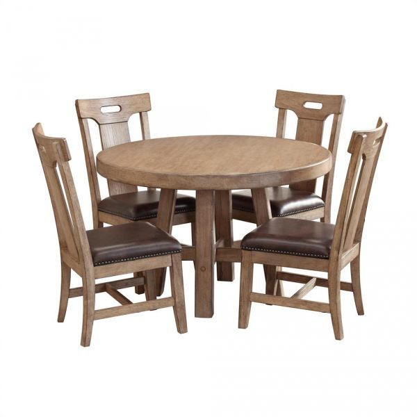 Picture of BROOKHAVEN DINING SET