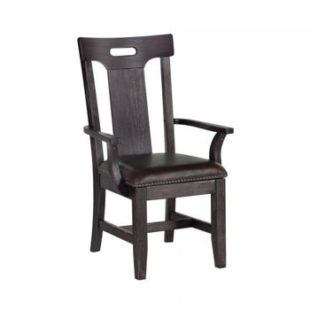 Picture of CROOKED CREEK DINING SET