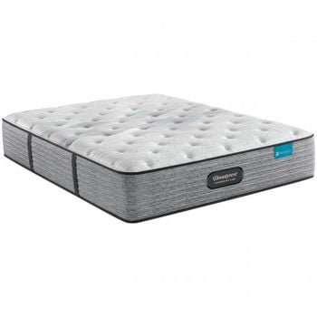 Picture of HARMONY LUX CARBON MEDIUM TWIN XL MATTRESS