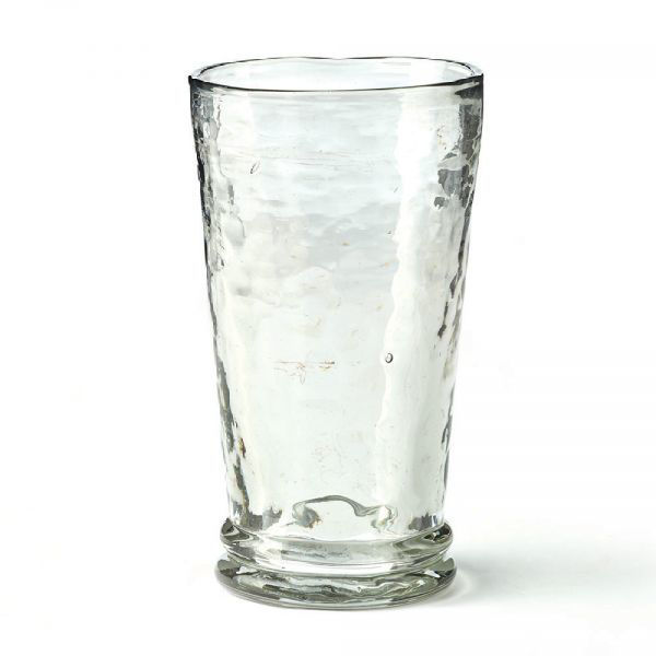 Picture of TIBURON HIGHBALL GLASS