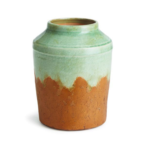 Picture of SANDOR SMALL JAR