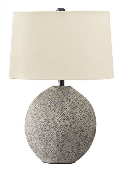 Picture of HARIF TABLE LAMP
