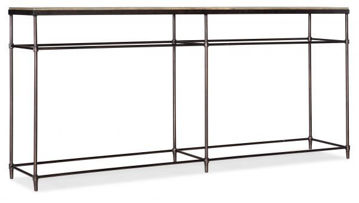 Picture of ST. ARMAND SOFA TABLE