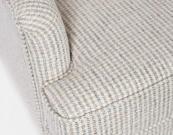 Picture of MACKENZIE ACCENT CHAIR