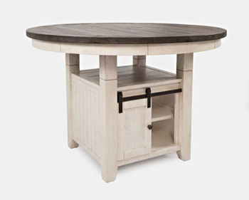 Picture of MADISON COUNTY COUNTER TABLE