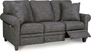 Picture of LA-Z-BOY COLBY DUO RECLINING SOFA