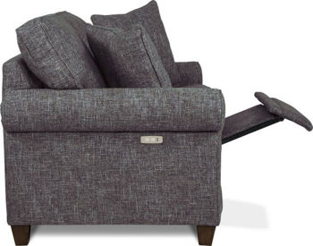 Picture of LA-Z-BOY COLBY DUO RECLINING LOVESEAT