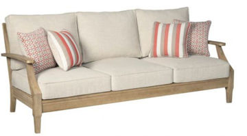 Picture of CLARE VIEW SOFA