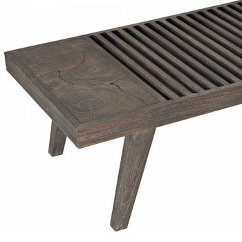 Picture of MADURA BENCH