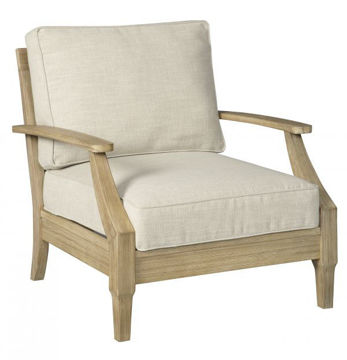 Picture of CLARE VIEW CHAIR