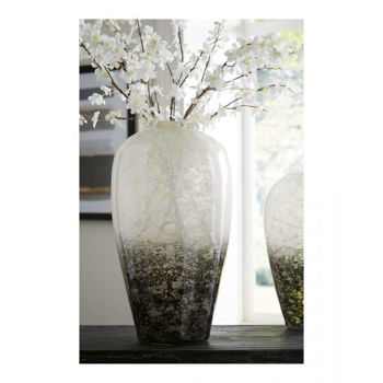 Picture of MIRIELLS VASE