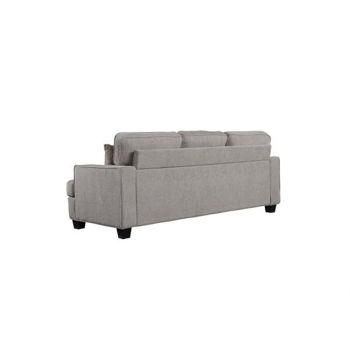 Picture of CARTER SOFA