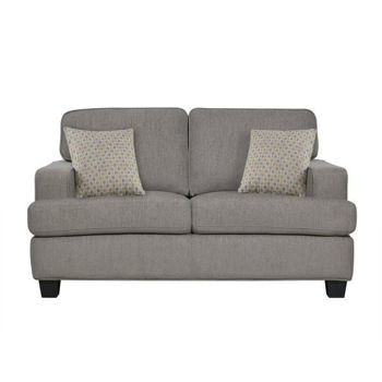 Picture of CARTER LOVESEAT