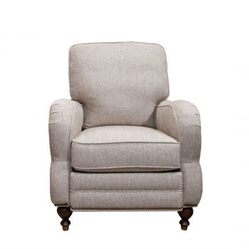 Picture of GEORGETOWN RECLINER