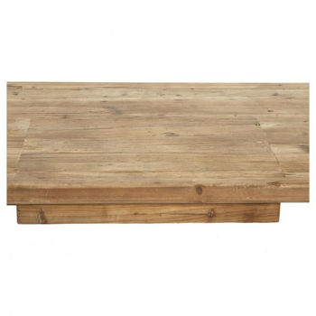 Picture of ZOEY DESK