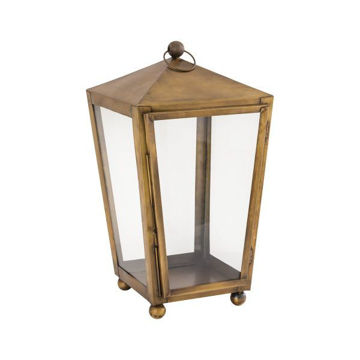 Picture of CAPITOL LARGE LANTERN