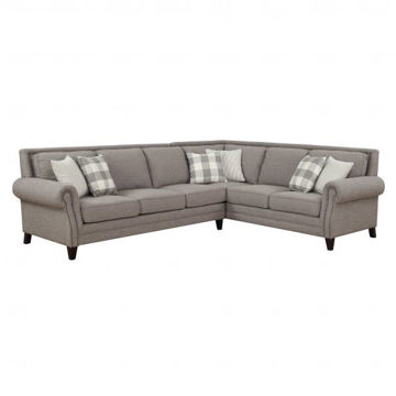 Picture of WILLOW CREEK SECTIONAL