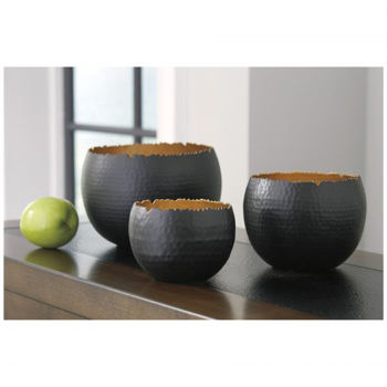 Picture of CLAUDINE BOWL SET