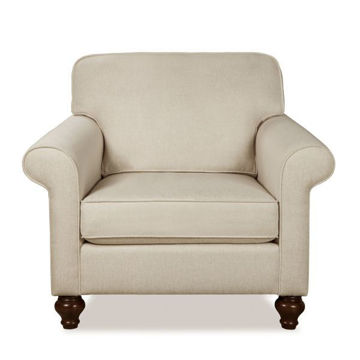 Picture of ESSENTIALS CONTENT CHAIR