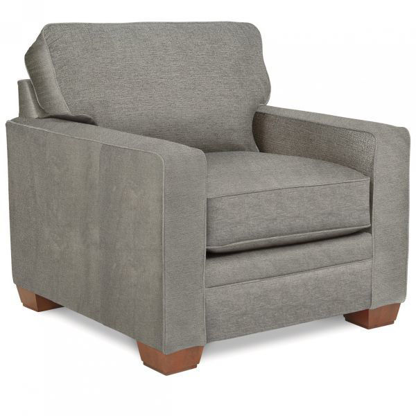 Picture of MEYER CHAIR