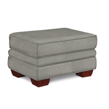 Picture of MYER OTTOMAN