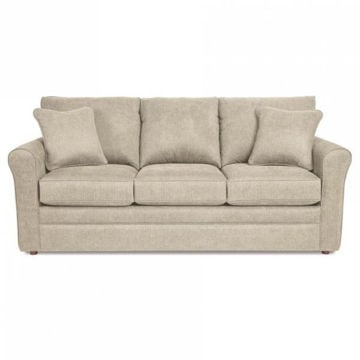 Picture of LEAH QUEEN SLEEPER SOFA